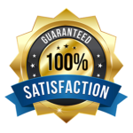 satisfaction guarantee logo petit 150x150 - Per i professionisti e le aziende